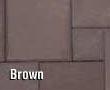 stnd-brownI