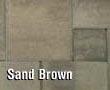 stnd-sandbrnH